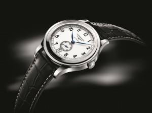 Longines L2.767.4.13.2 Heritage 1940